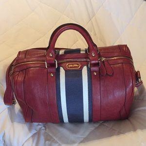 Handbags - Used Folli Follie large bag